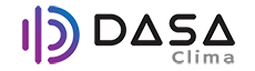 Dasa Clima Logo